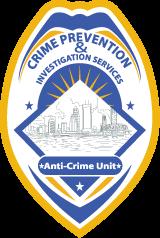 CPIS Statewide Anti-Crime Unit