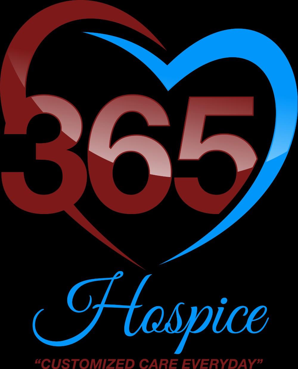 rn jobs now hiring in altoona pa ziprecruiter 365 hospice llc logo