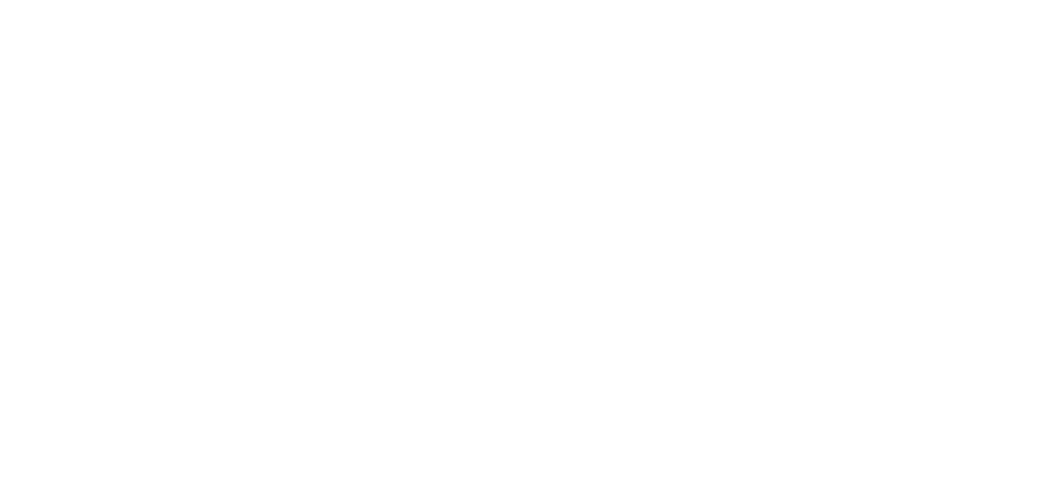 Community HousingWorks - Logo