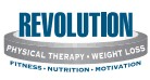 Front Office Coordinator Job In Chicago Il At Revolution Physical