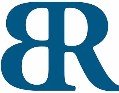 Boys Republic - Logo