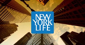 Financial Services Professional Life Insurance Sales Job In Long
