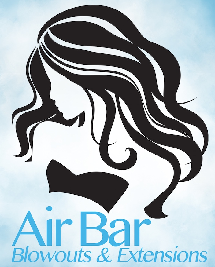 Hair Stylist Job In Naples Fl At Air Bar Blowouts Extensions