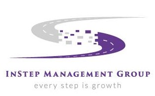 Instep Management Group, Inc. - Logo