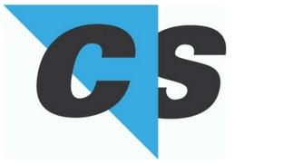 Cornerstone Medical - Logo