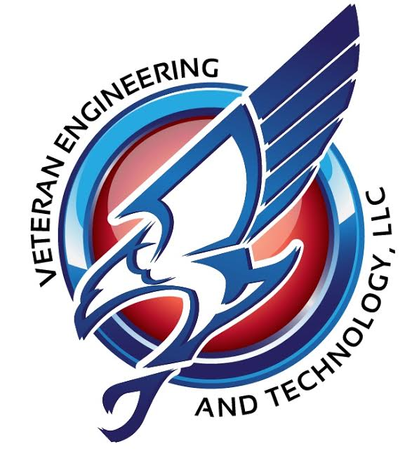 Veteran Engineering & Technology