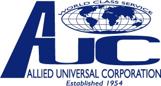 Allied universal 401k match