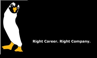 AMERICAN EXTERIORS LLC Jobs, Career & Employment Opportunities
