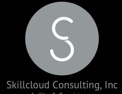 Skillcloud Consulting Logo