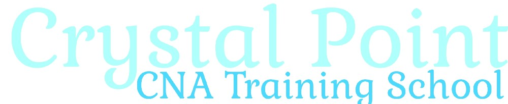 Lpn Or Rn Job In Federal Way Wa At Crystal Point Cna Training School