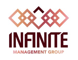 Infinite Management Group, Inc. - Logo