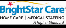BrightStar Care - Logo