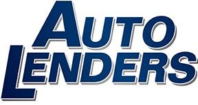 AutoLenders