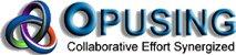 Opusing Corporation