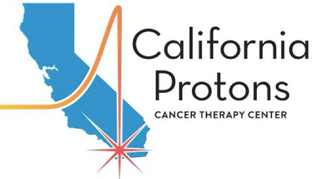 California Protons Cancer Therapy Center - Logo