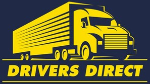 Drivers Direct Logo