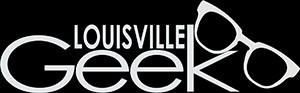 Louisville Geek