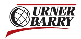 Urner Barry - Commodity Market