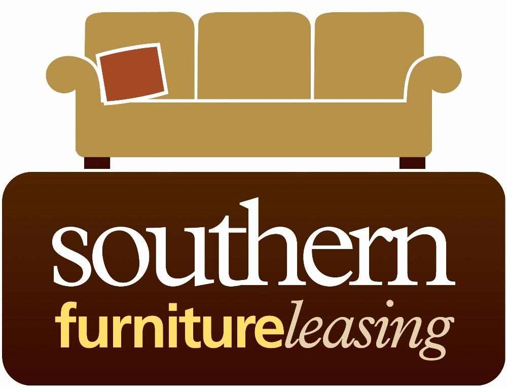 Superb Southern Furniture Southern Furniture Jobs