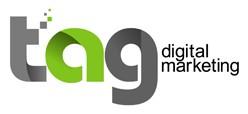 TAG Digital Marketing