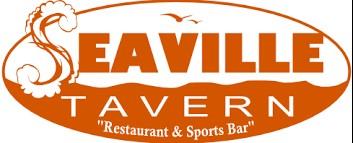 Seaville Tavern