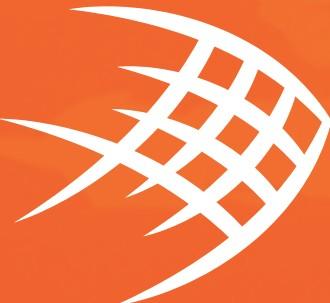 Vangst - Logo