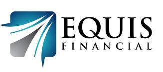 Equis Financial Logo