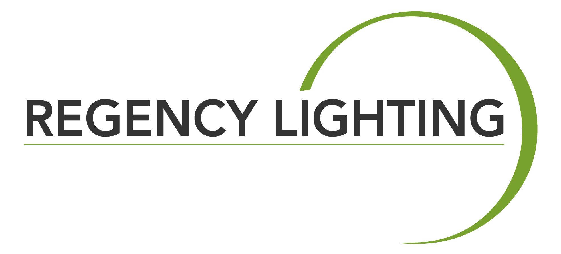 Regency Lighting  sc 1 st  ZipRecruiter & REGENCY LIGHTING Jobs Career u0026 Employment Opportunities azcodes.com