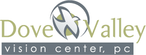 Dove Valley Vision Center, PC