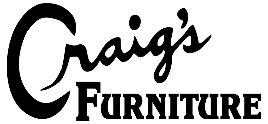 Craigu0027s Furniture Craigu0027s Furniture Jobs
