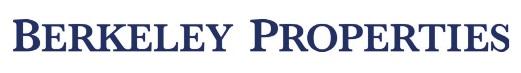 Berkeley Properties - Logo