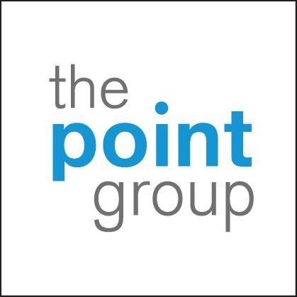The Point Group