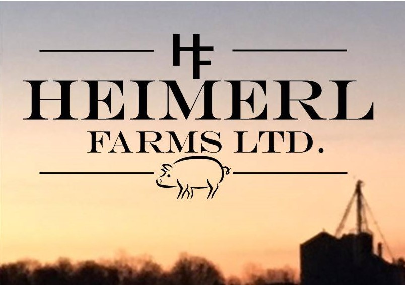 Image result for heimerl farms