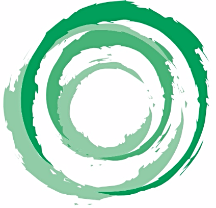 Augusta Consulting Group Logo