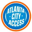 Atlanta City Access - Logo