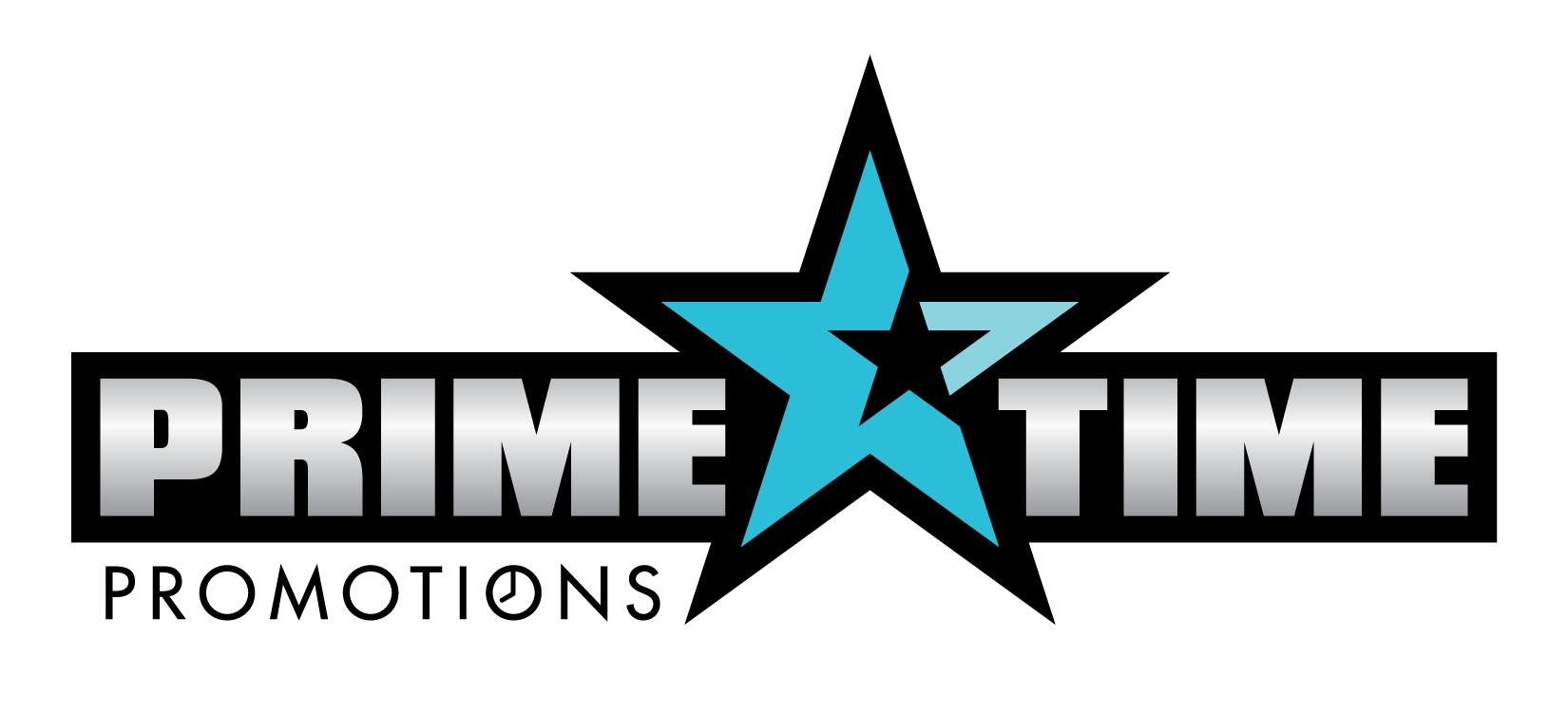 Primetime Promotions Inc