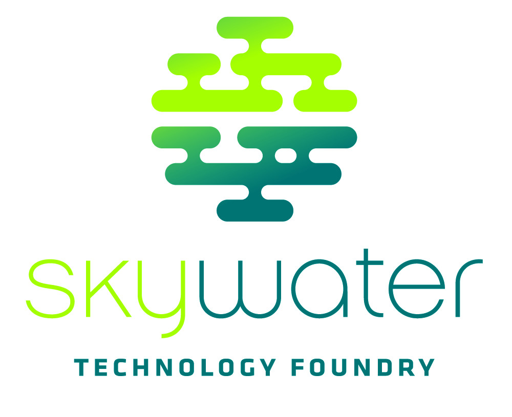 SkyWater Technology Foundry, Inc