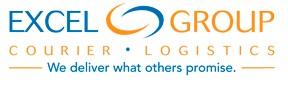 Excel Group - Logo