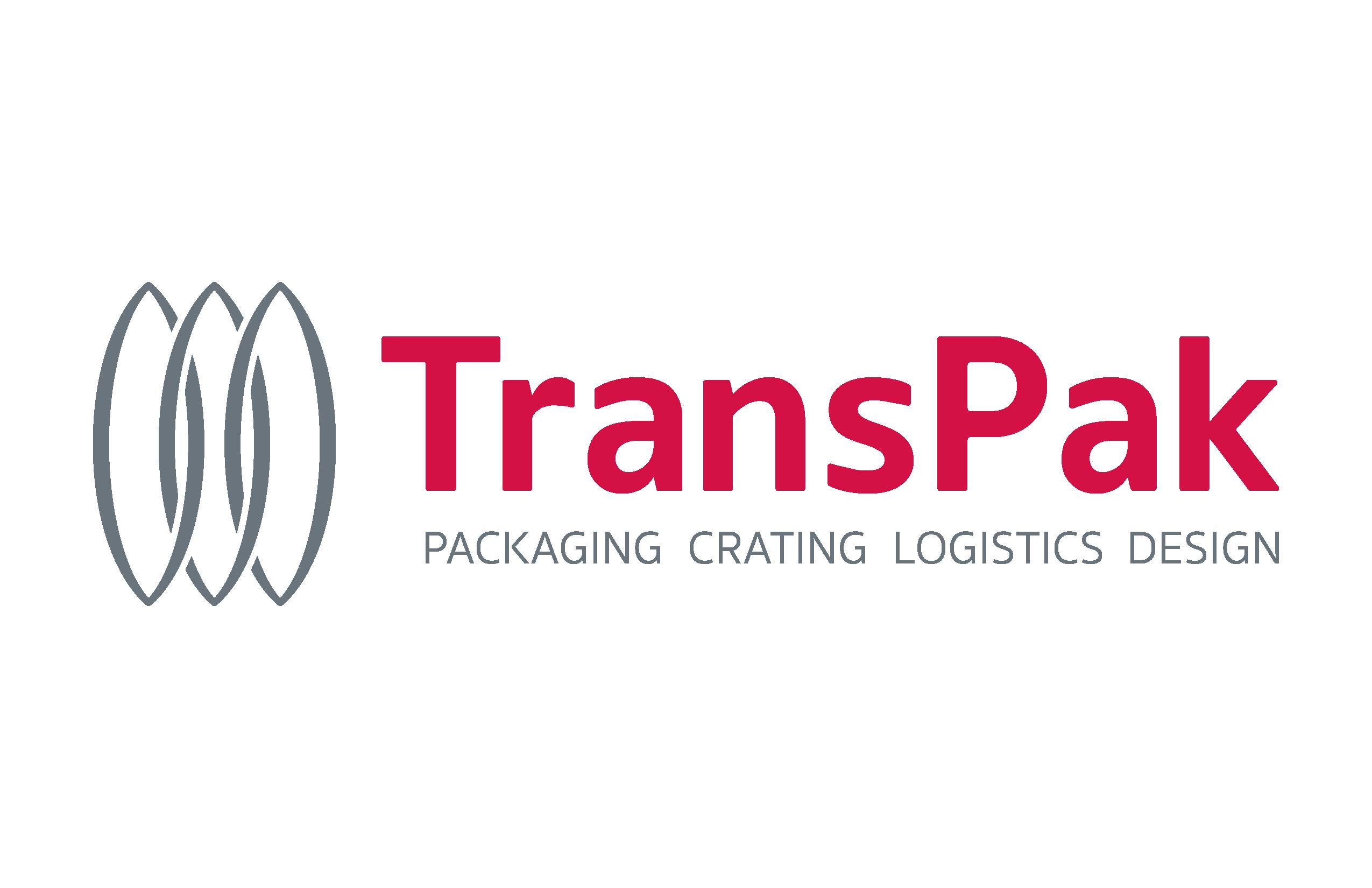 truck dispatcher jobs now hiring in los angeles ca dispatcher los angeles