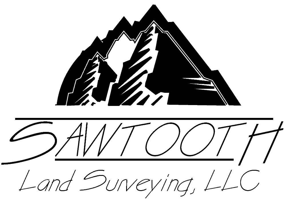 Sawtooth Land Surveying