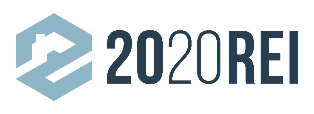 2020 REI Group, LLC
