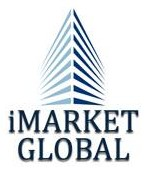 IMarket Global INC Logo