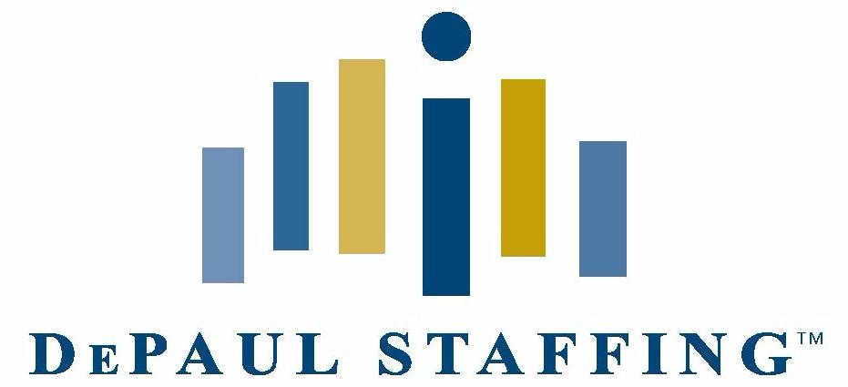 DePaul Staffing