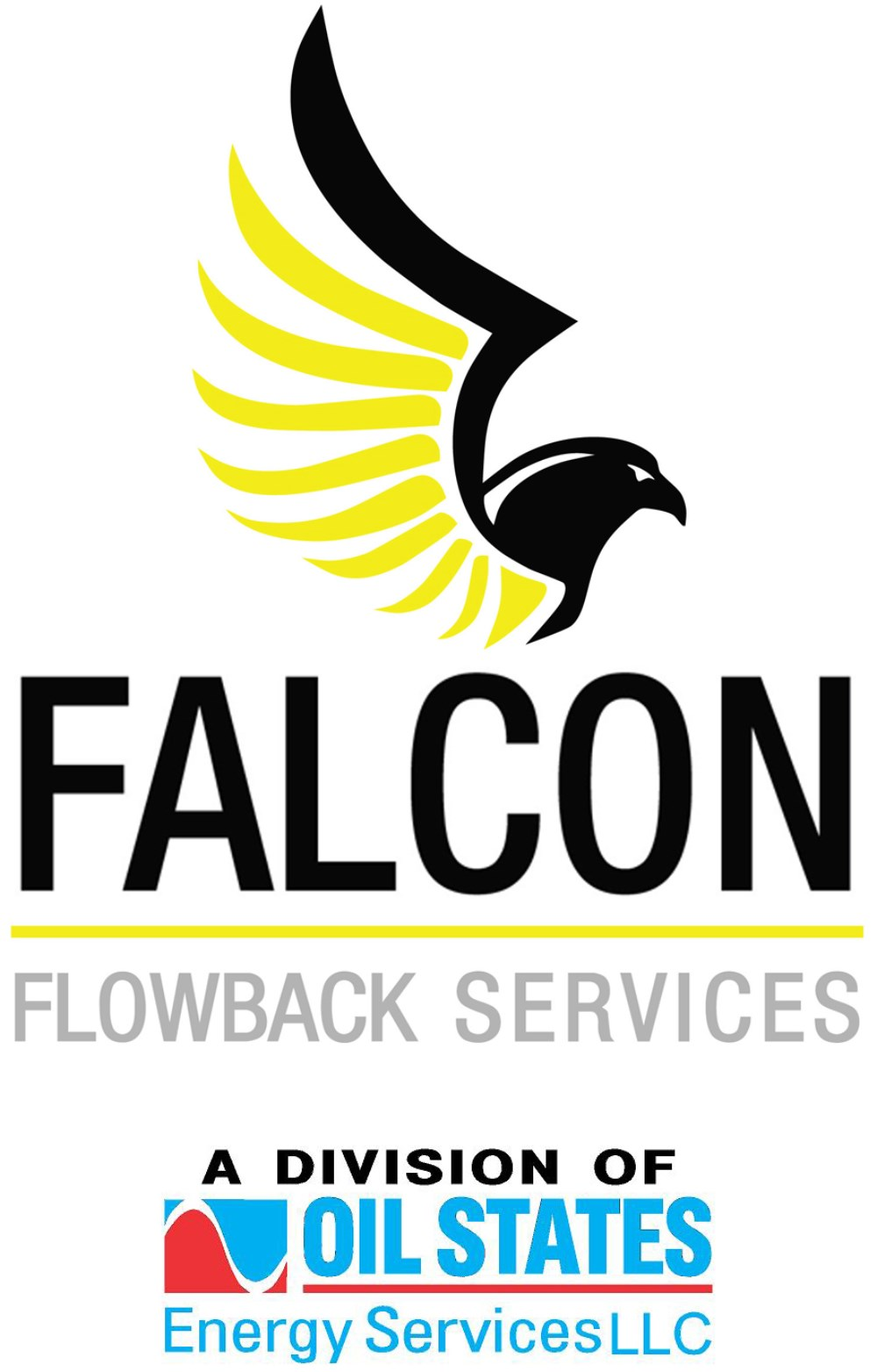 Erick flowback services pa