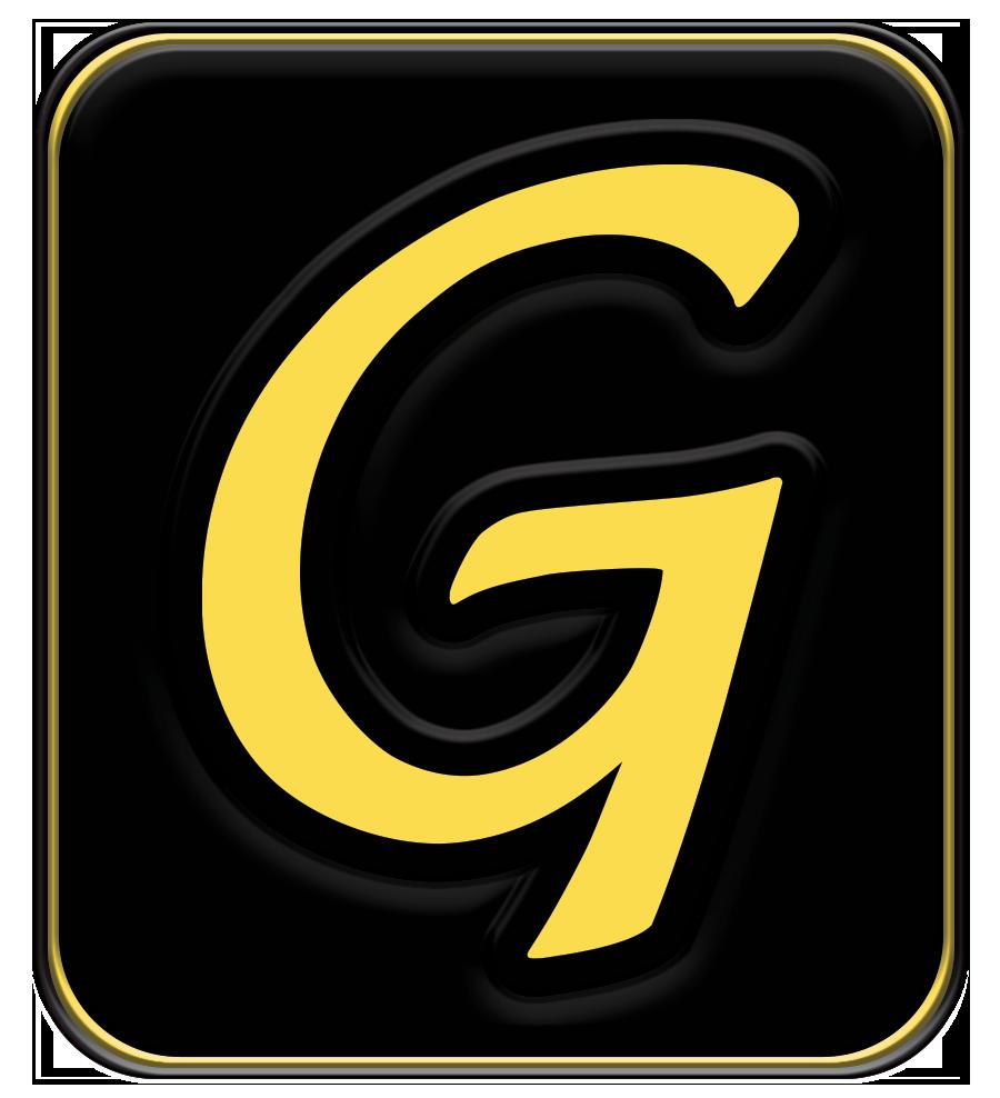 Global Technical Talent Logo
