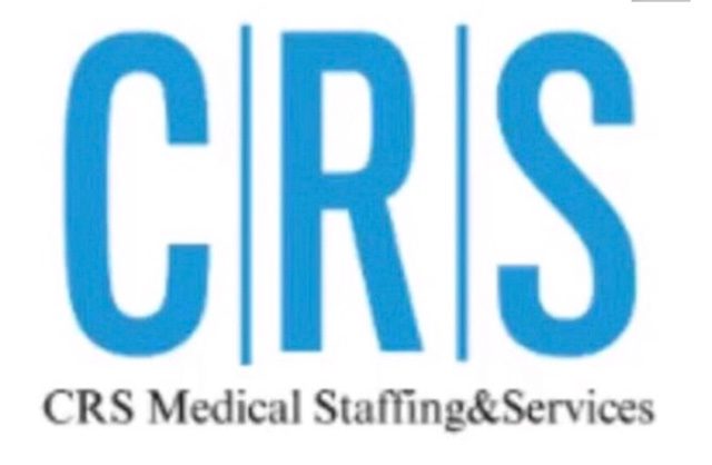 CRS Medical Staffing & Services LLC - Logo