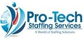 Pro-Tech Staffing Services