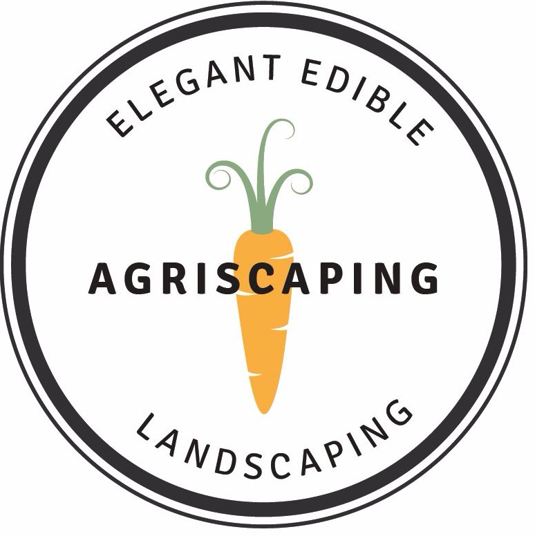 Agriscaping Technologies, LLC