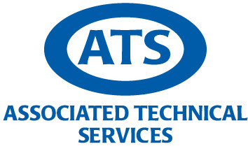 Associated Technical Services, Inc. - Logo
