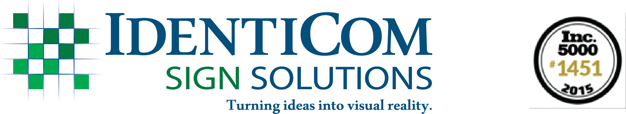 1 066 client solutions manager jobs now hiring in lake buena